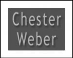 chester_default