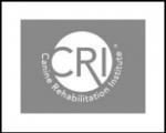 cri1_default
