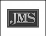 jms_default
