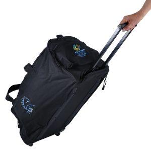 roller_bag